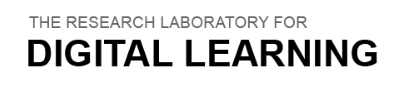 The Research Laboratory for Digital Learning